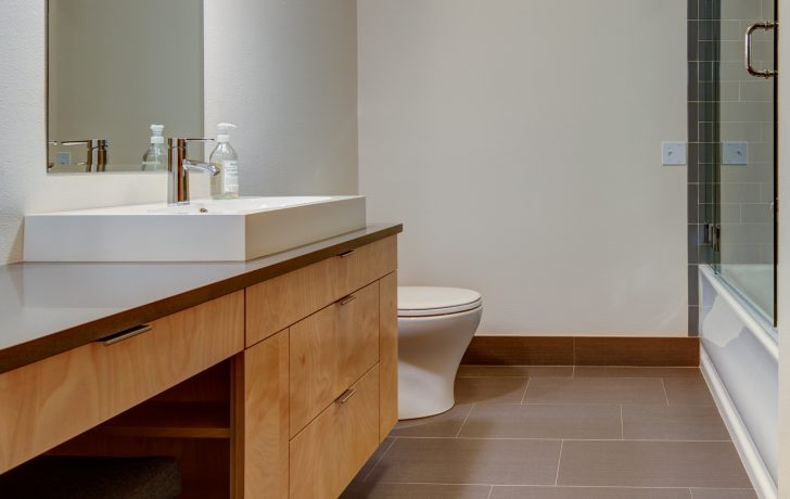 Average Cost To Remodel A Handicap Bathroom Ideas Showly